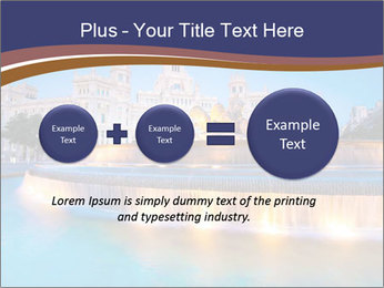0000079939 PowerPoint Template - Slide 75