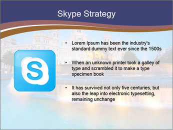 0000079939 PowerPoint Template - Slide 8