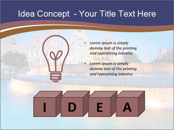 0000079939 PowerPoint Template - Slide 80