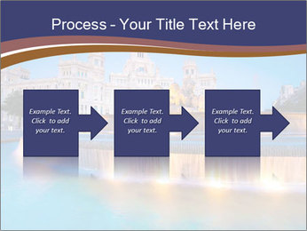 0000079939 PowerPoint Template - Slide 88