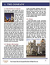 0000079939 Word Templates - Page 3
