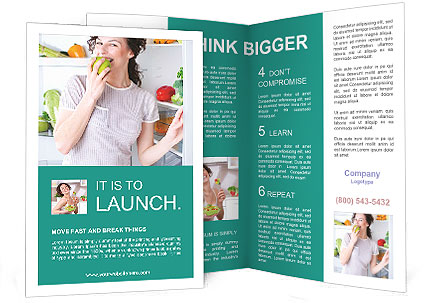 0000079940 Brochure Templates