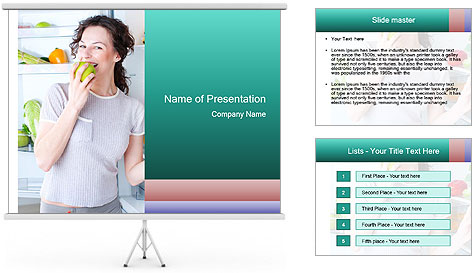 0000079940 PowerPoint Template