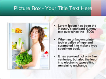 0000079940 PowerPoint Template - Slide 13