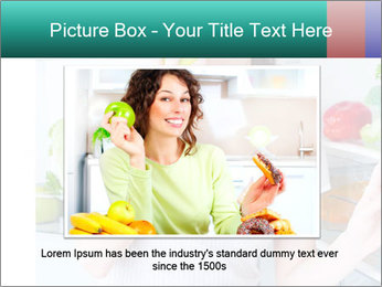 0000079940 PowerPoint Template - Slide 15