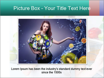 0000079940 PowerPoint Template - Slide 16