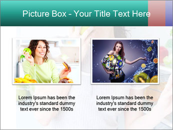 0000079940 PowerPoint Template - Slide 18