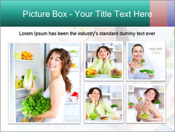 0000079940 PowerPoint Template - Slide 19