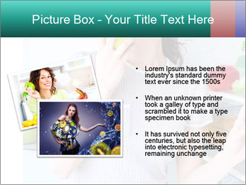 0000079940 PowerPoint Template - Slide 20