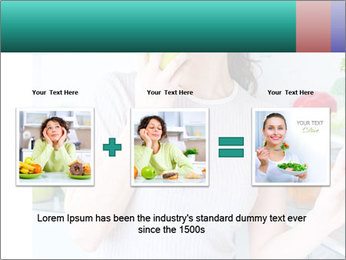 0000079940 PowerPoint Template - Slide 22