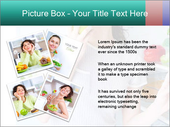 0000079940 PowerPoint Template - Slide 23