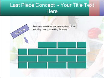 0000079940 PowerPoint Template - Slide 46