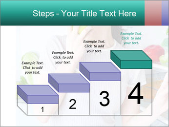 0000079940 PowerPoint Template - Slide 64