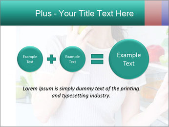 0000079940 PowerPoint Template - Slide 75