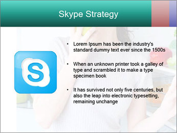 0000079940 PowerPoint Template - Slide 8