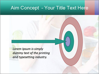 0000079940 PowerPoint Template - Slide 83
