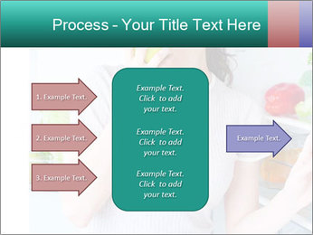 0000079940 PowerPoint Template - Slide 85