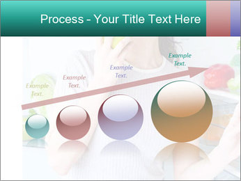 0000079940 PowerPoint Template - Slide 87