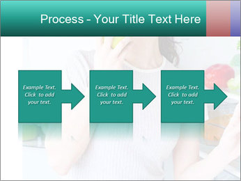 0000079940 PowerPoint Template - Slide 88