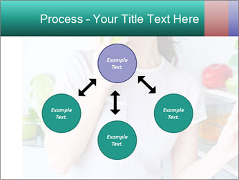 0000079940 PowerPoint Template - Slide 91