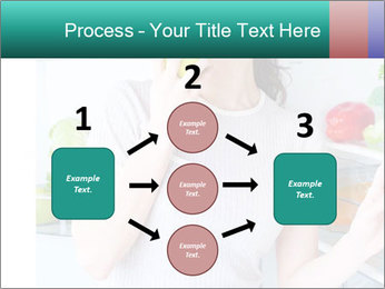 0000079940 PowerPoint Template - Slide 92