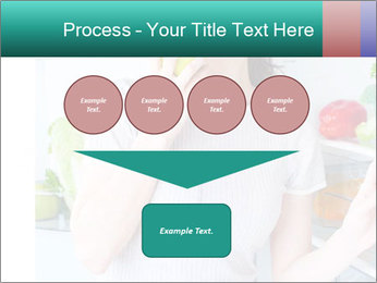 0000079940 PowerPoint Template - Slide 93