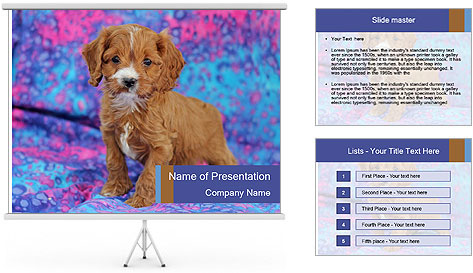 0000079941 PowerPoint Template