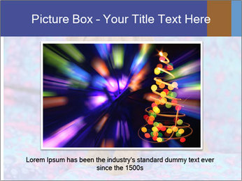 0000079941 PowerPoint Templates - Slide 16