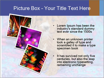0000079941 PowerPoint Templates - Slide 17