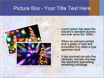 0000079941 PowerPoint Templates - Slide 20
