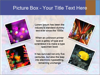 0000079941 PowerPoint Templates - Slide 24