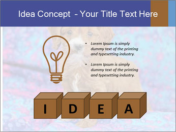 0000079941 PowerPoint Templates - Slide 80