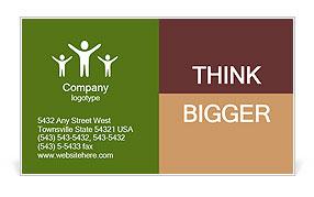 0000079942 Business Card Templates