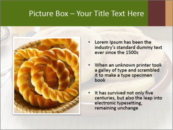 0000079942 PowerPoint Templates - Slide 13