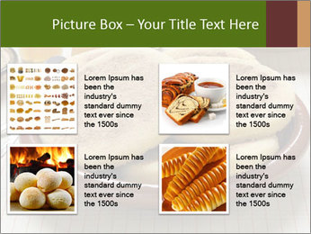 0000079942 PowerPoint Templates - Slide 14