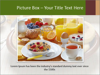 0000079942 PowerPoint Template - Slide 15