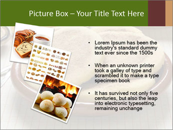 0000079942 PowerPoint Templates - Slide 17