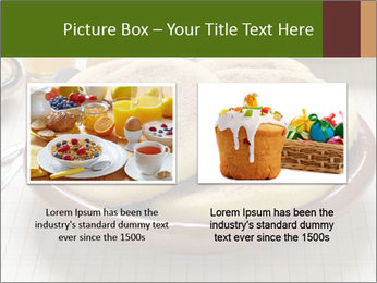 0000079942 PowerPoint Template - Slide 18