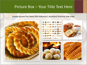 0000079942 PowerPoint Template - Slide 19