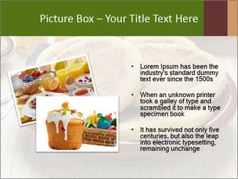 0000079942 PowerPoint Templates - Slide 20