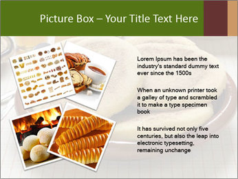 0000079942 PowerPoint Template - Slide 23