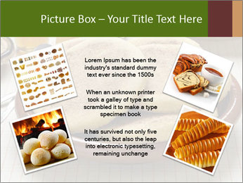 0000079942 PowerPoint Templates - Slide 24