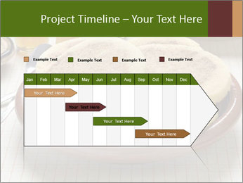 0000079942 PowerPoint Template - Slide 25