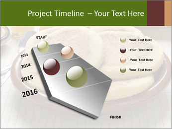 0000079942 PowerPoint Template - Slide 26