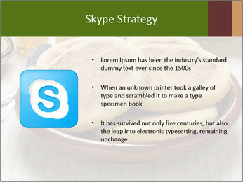 0000079942 PowerPoint Template - Slide 8