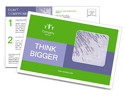 0000079943 Postcard Templates
