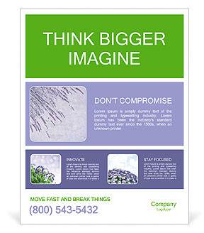 0000079943 Poster Template