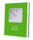 0000079943 Presentation Folder