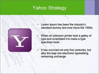 0000079943 PowerPoint Template - Slide 11