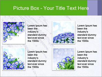 0000079943 PowerPoint Template - Slide 14